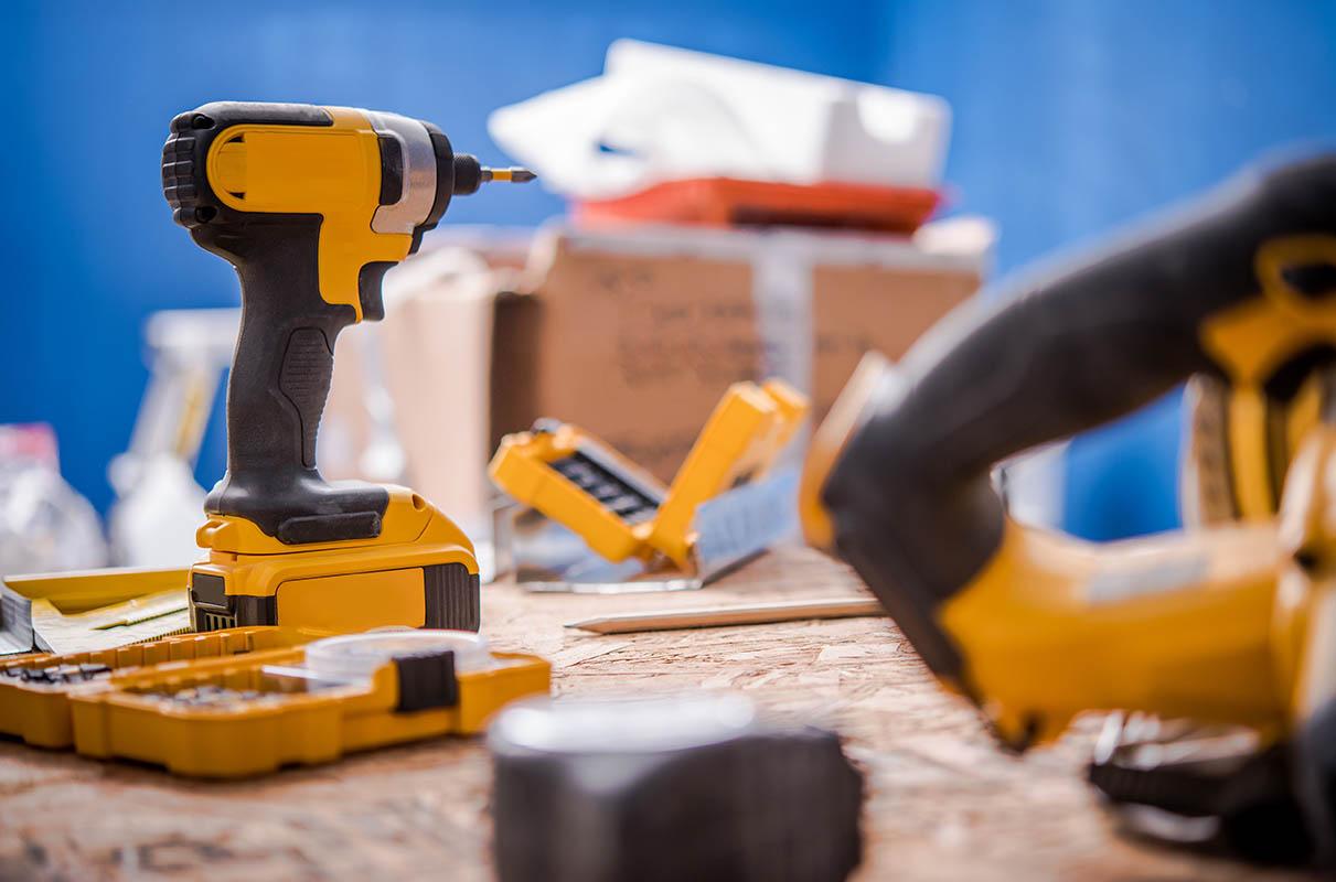 home remodeling vs home renovation